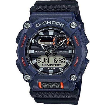 Relogio Casio G-SHOCK GA-900-2ADR Heavy Duty