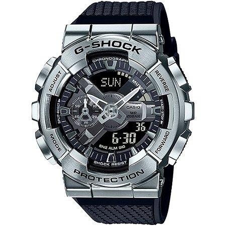 Relogio Casio G-SHOCK GM-110-1ADR