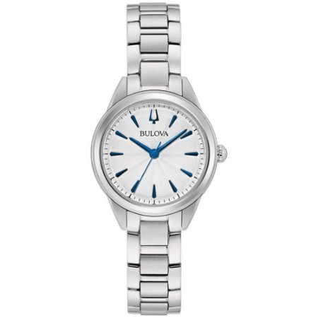 Relógio Bulova Classic Sutton 96L285 feminino