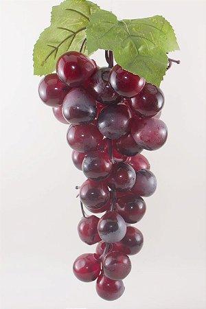 Cacho de Uva Grande