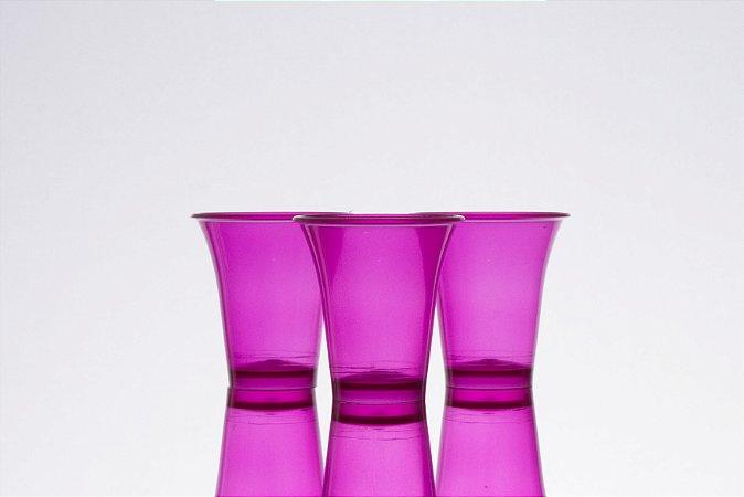 Cálice Vinho - caixa com 1000 unidades