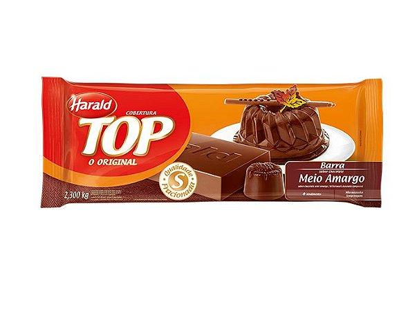 CHOCOLATES HARALD