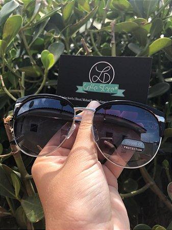 Oculos de Sol Griffe - Reff B88