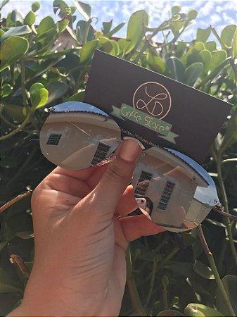 Oculos de Sol Griffe - Ref RB3579