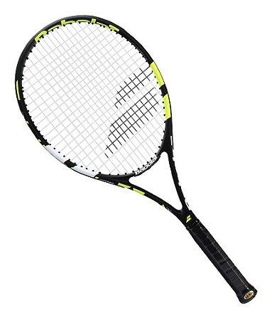 Raquete De Tênis Babolat Evoke 102 - 270g - L3