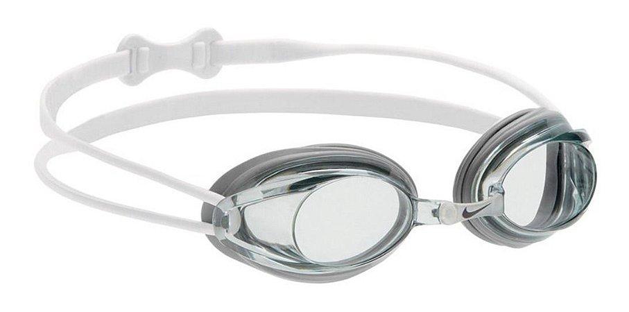 Óculos De Natação Nike Remora 042 - Neutral Gray