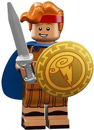 Hércules Minifigure Lego Disney 71024
