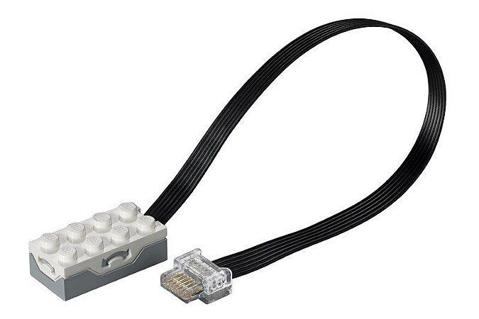 Lego Education Wedo 45305 - Sensor de Inclinação