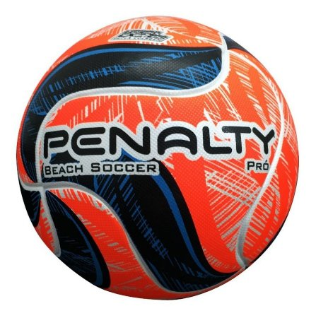 Bola De Beach Soccer  Pró Ix Penalty