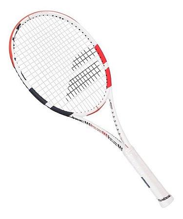 Raquete De Tênis Babolat Pure Strike 98 - 16x19 L2