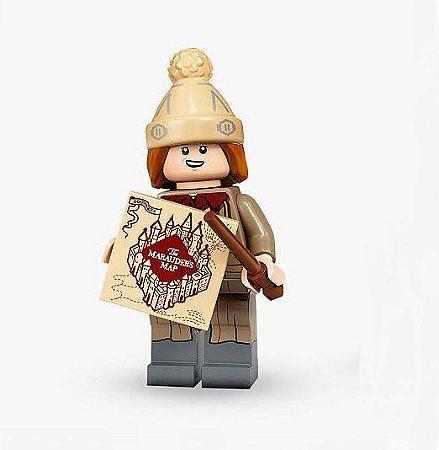 Lego Minifigure Harry Potter Serie 2 George Weasley 71028