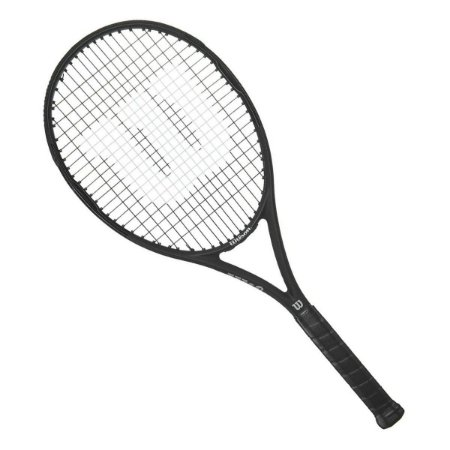 Raquete Tênis Wilson Pro Staff Precision 100 - L3