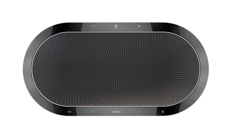 JABRA SPEAK 810 - MS