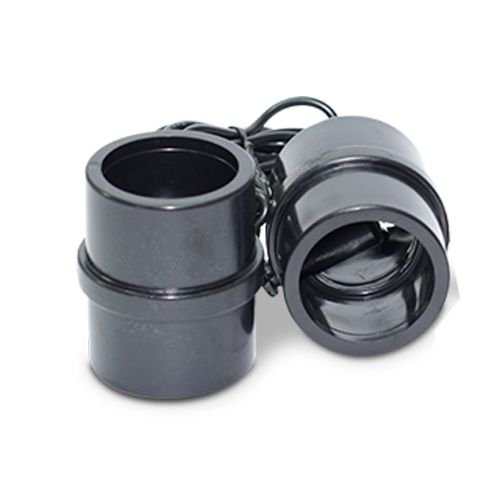 Poço Sensor - Luva de Sensores - Ecomasol