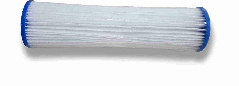 Peças de Reposição - kit Refil para Aquapura