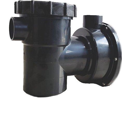 Pré Filtro Cmb 1/4 cv - Sem Motor