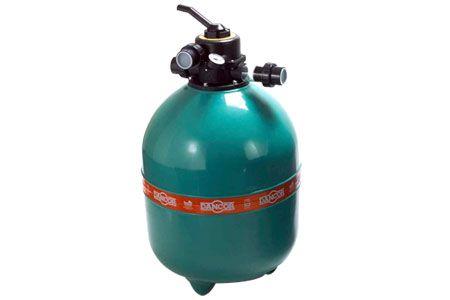 Filtro DFR 19 - Dancor - Para Piscinas de Até 78 m³