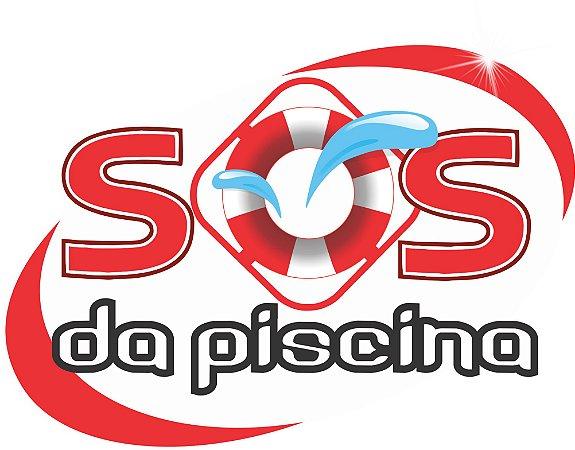 Pedido Cliente - 01 - PROPOSTA 17923