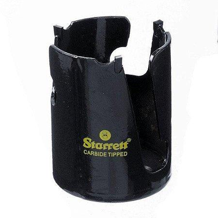 SERRA COPO MULTI USO  STARRETT  86mm    MPH0338