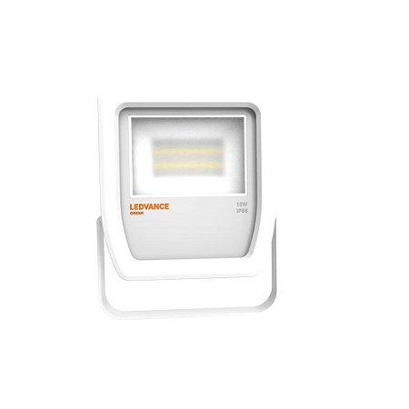 REFLETOR  LED OSRAM BRANCO 10W  800 LUMENS 5000K