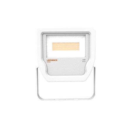 REFLETOR  LED OSRAM 30W  2700 LUMENS 3000K