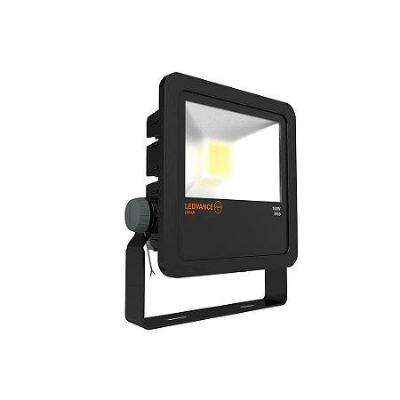REFLETOR  LED OSRAM 100W  10000 LUMENS 5000K
