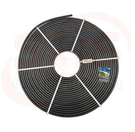 Aquecedor Solar para Piscinas - Placa Clima 1,10 M
