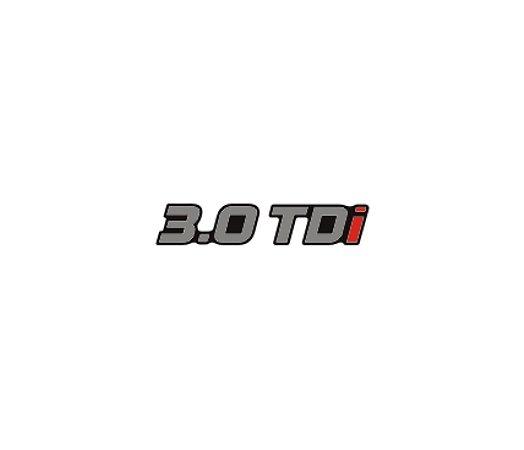 Adessivo Para Troller 2010 - 3.0 TDI