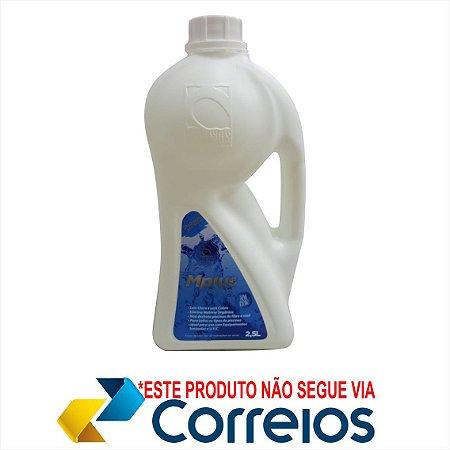 MPlus - Oxidante - Tratamento sem Cloro