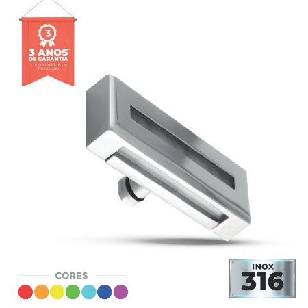Refletor Para Piscinas  Infinity RGB 20 W  - SL 25 - Mont Serrat