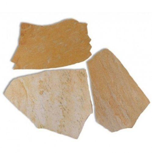 Caco de Pedra - São Thomé - Misto