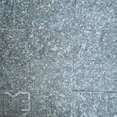 Pedra Miracema - Pinta Rosa - 11,5 X 23 cm