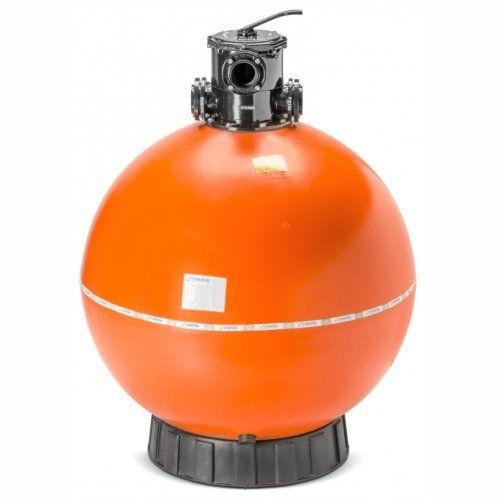 Filtro para Piscinas - F1150P - Nautilus