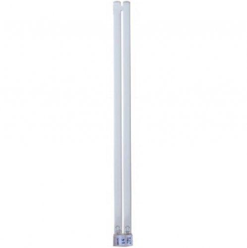 Lâmpada TUV PL-L95W/4P para Pool Clean ES-95 Sibrape