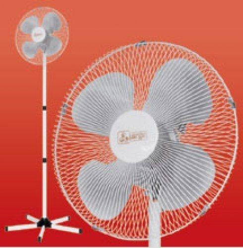 Ventilador de Coluna - ARGE - Branco - 50 cm