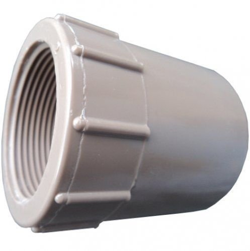 Luva LR 1 1/2 - 50 mm para Cascata Inox