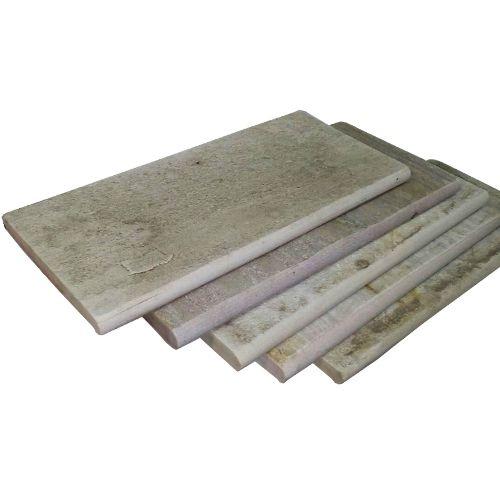 Borda Boleada - Pedra São Thomé - 37 x 37