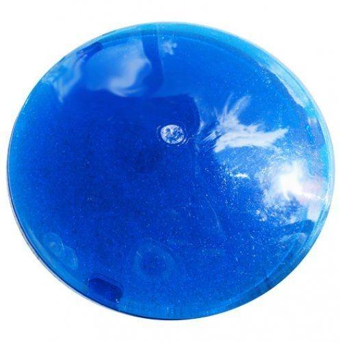 Lente Azul para Refletores Dicroica