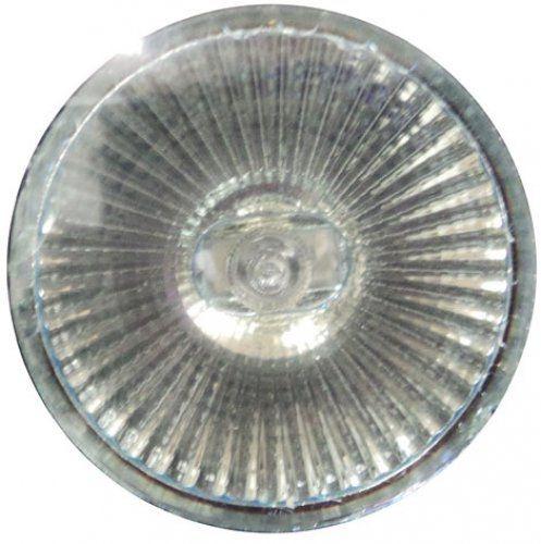 LAMPADA DICROICA - 50 W
