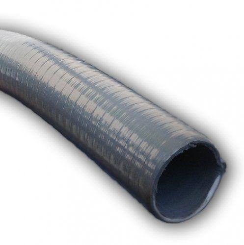 Tubo PVC 1 1/2 - Flexível