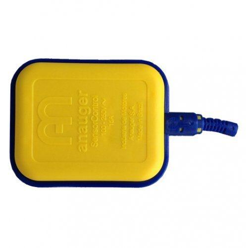 Sensorcontrol - Anauger - Bóia de Nível