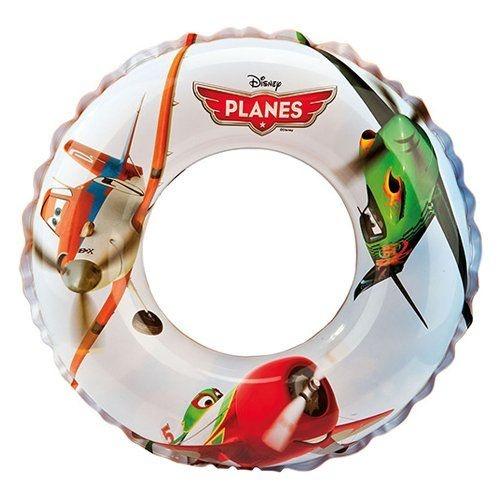 Boia Inflável - Disney - Aviões