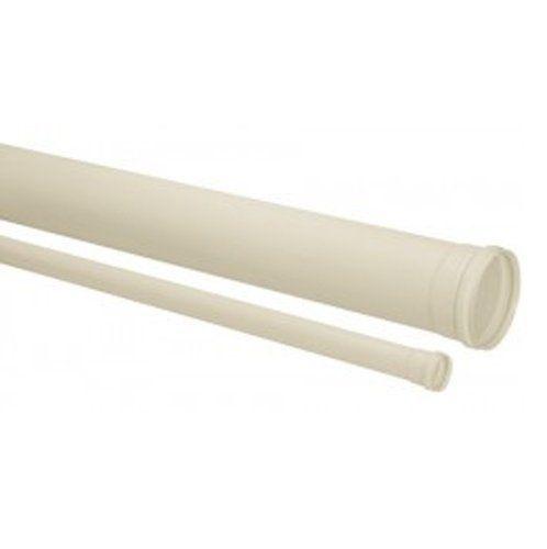 TUBO DE PVC ESGOTO DN 150