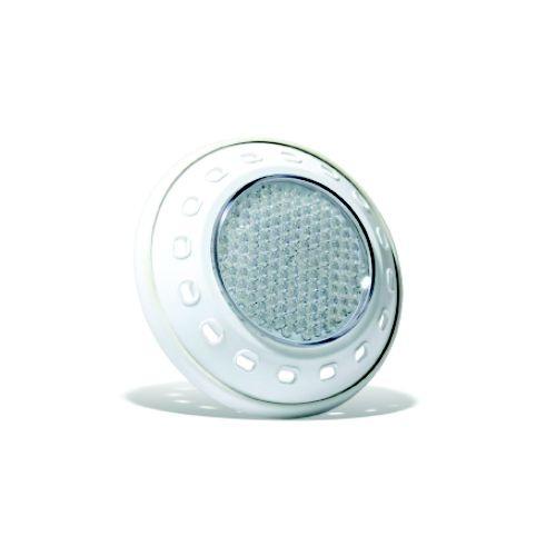 Refletor Universal para Piscinas - 72 Leds - CMB