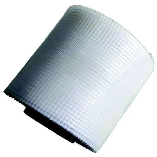 Fita Telada de Poliéster Rolo 35 M X 21 cm