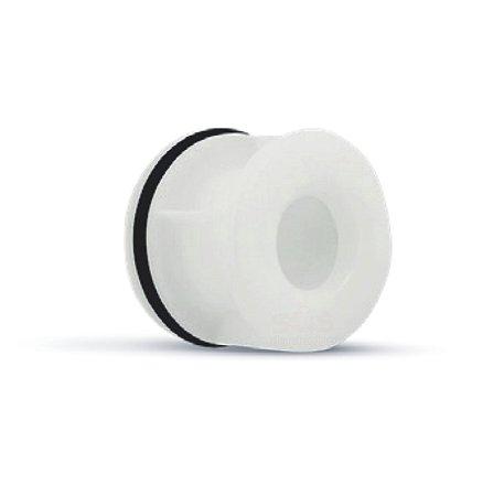 Adaptador Plástico para Super Led SL-50