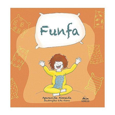Funfa