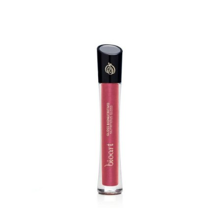 Gloss Bionutritivo Rose Bioart 4ml