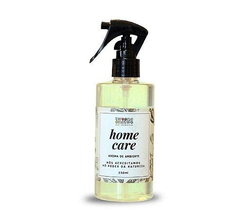 Aroma de Ambiente em Spray Capim-Limão Natural Twoone Onetwo 250ml