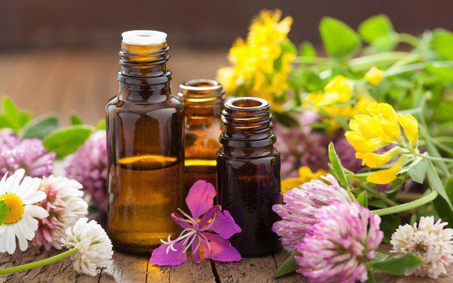 Floral Fórmula TDAH/ TDA  -  2 vidros para tratamento de choque